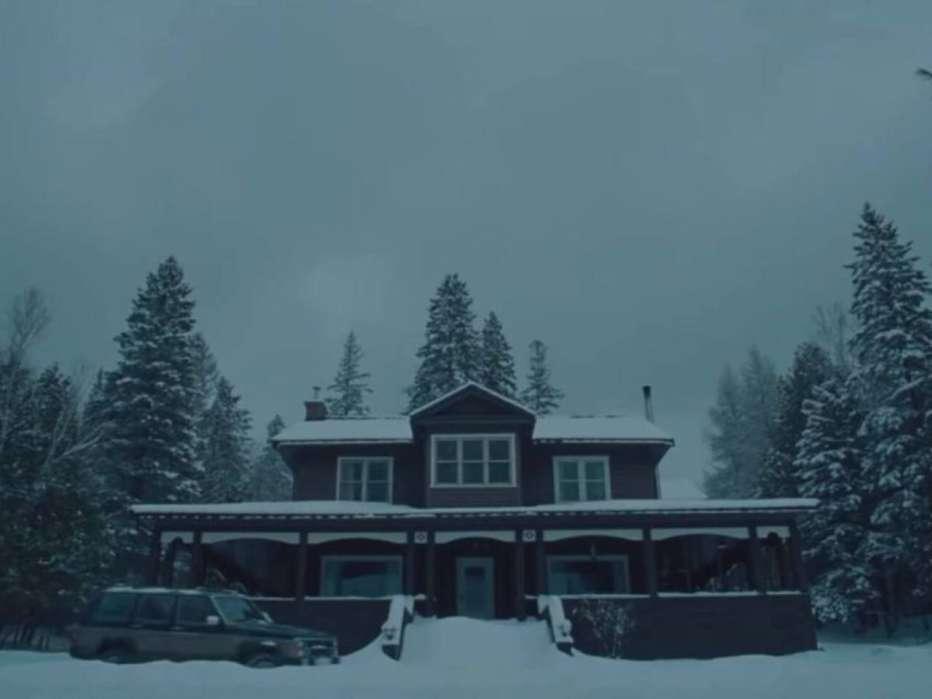 the-lodge-2019-veronika-franz-severin-fiala-01.jpg