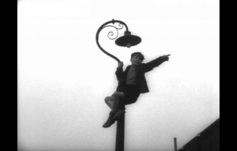 together-1956-lorenza-mazzetti-recensione-03.jpg