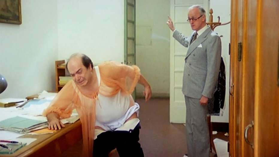 vieni-avanti-cretino-1982-luciano-salce-02.jpg