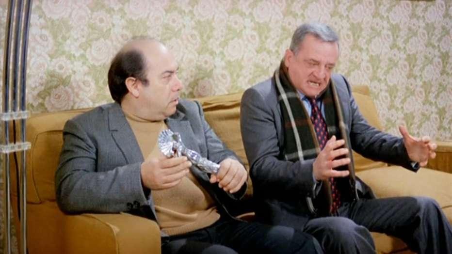 vieni-avanti-cretino-1982-luciano-salce-03.jpg