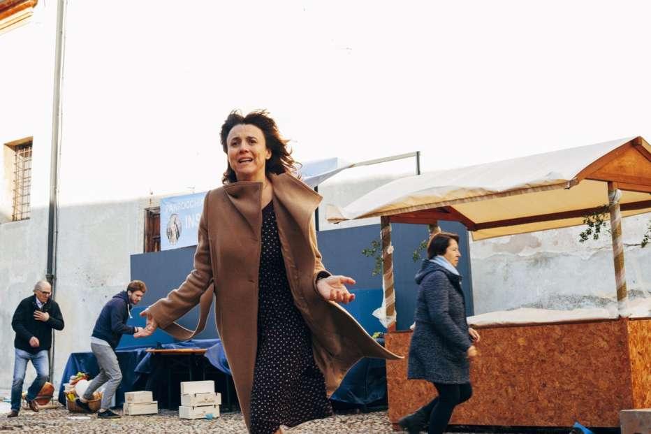 villetta-con-ospiti-2020-ivano-de-matteo-08.jpg