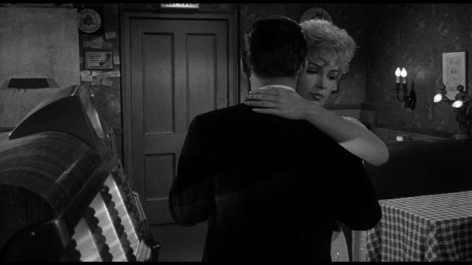 Blues-di-mezzanotte-1961-john-cassavetes-007.jpg