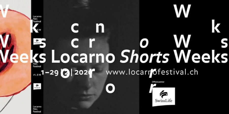 Locarno Short Weeks 2020