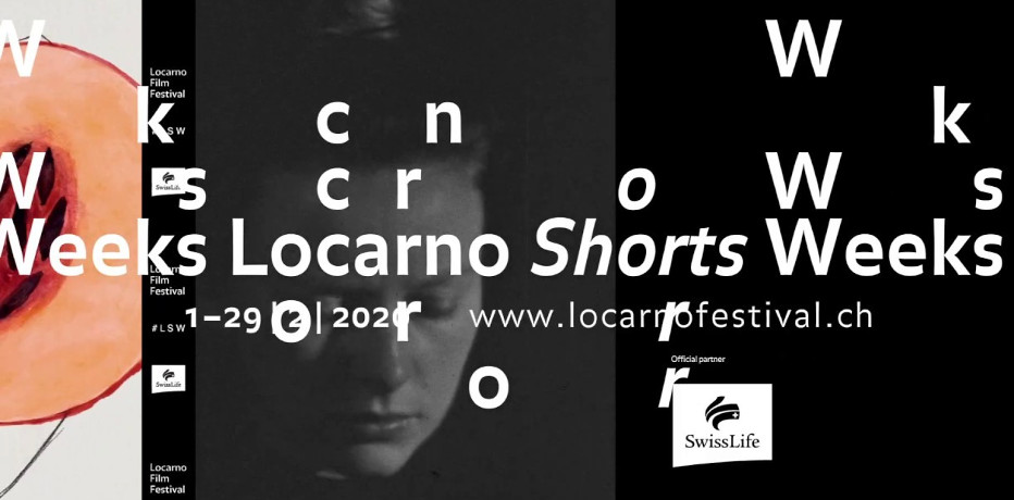 Locarno Short Weeks