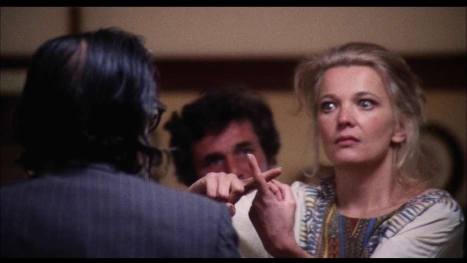 Una-moglie-1974-John-Cassavetes-005.jpg