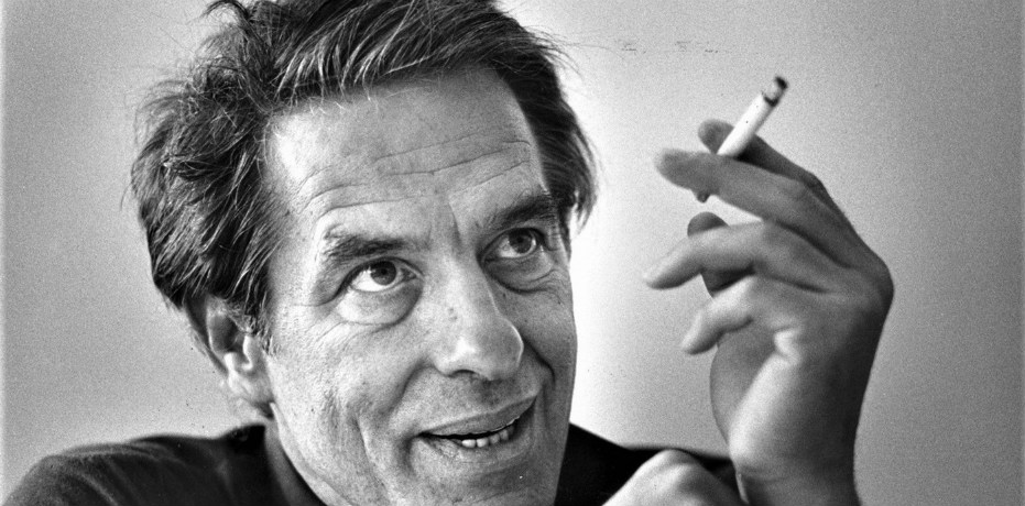 Volti – Il cinema di John Cassavetes | Quinlan.it