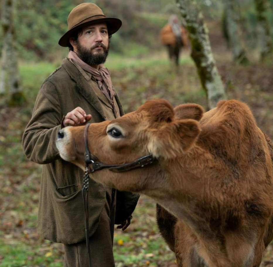 first-cow-2019-kelly-reichardt-04.jpg