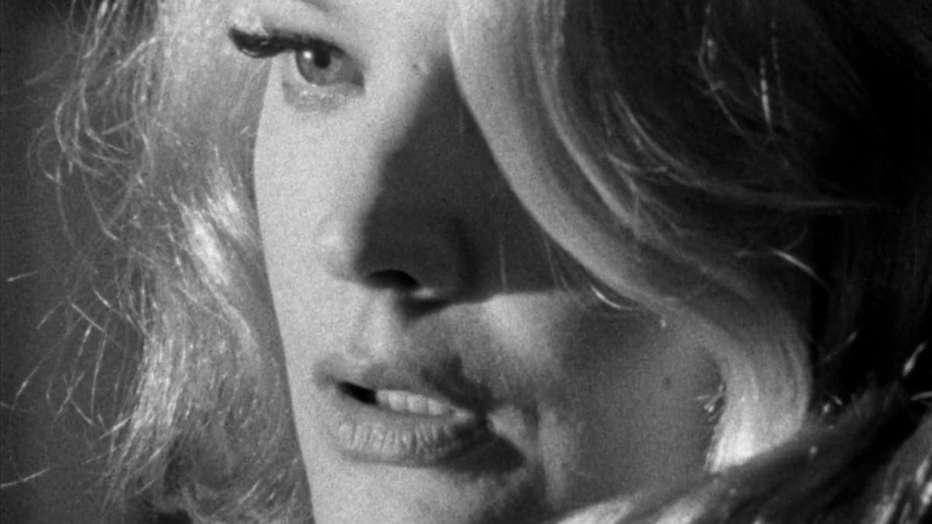 vOLTI-1968-jOHN-cASSAVETES-002.jpg