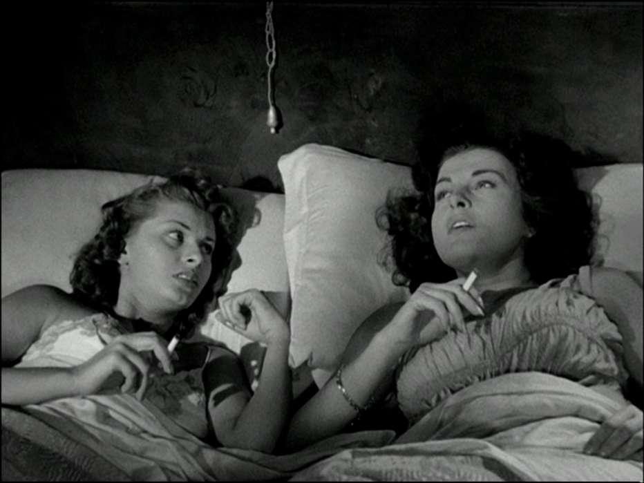 La-tratta-delle-bianche-1952-luigi-comencini-01.jpg
