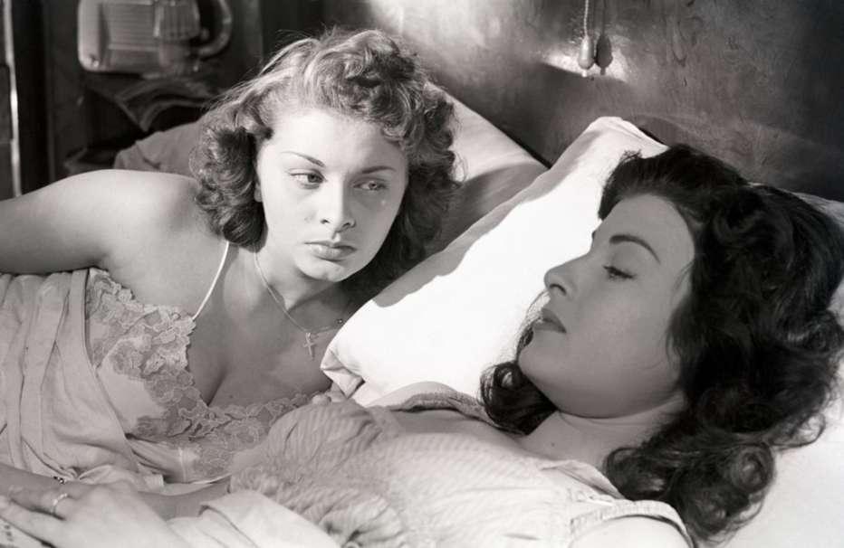La-tratta-delle-bianche-1952-luigi-comencini-03.jpg
