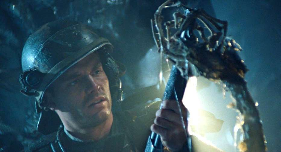 aliens-scontro-finale-1986-james-cameron-01.jpg