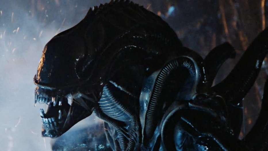 aliens-scontro-finale-1986-james-cameron-02.jpg