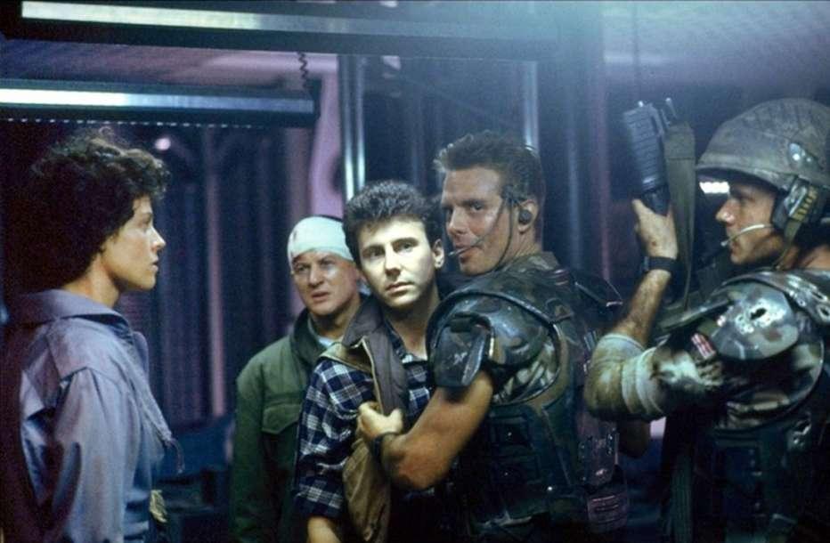 aliens-scontro-finale-1986-james-cameron-05.jpg