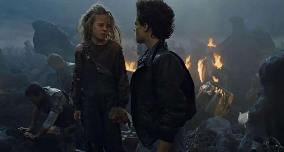 aliens-scontro-finale-1986-james-cameron-06.jpg