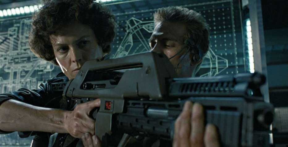 aliens-scontro-finale-1986-james-cameron-07.jpg