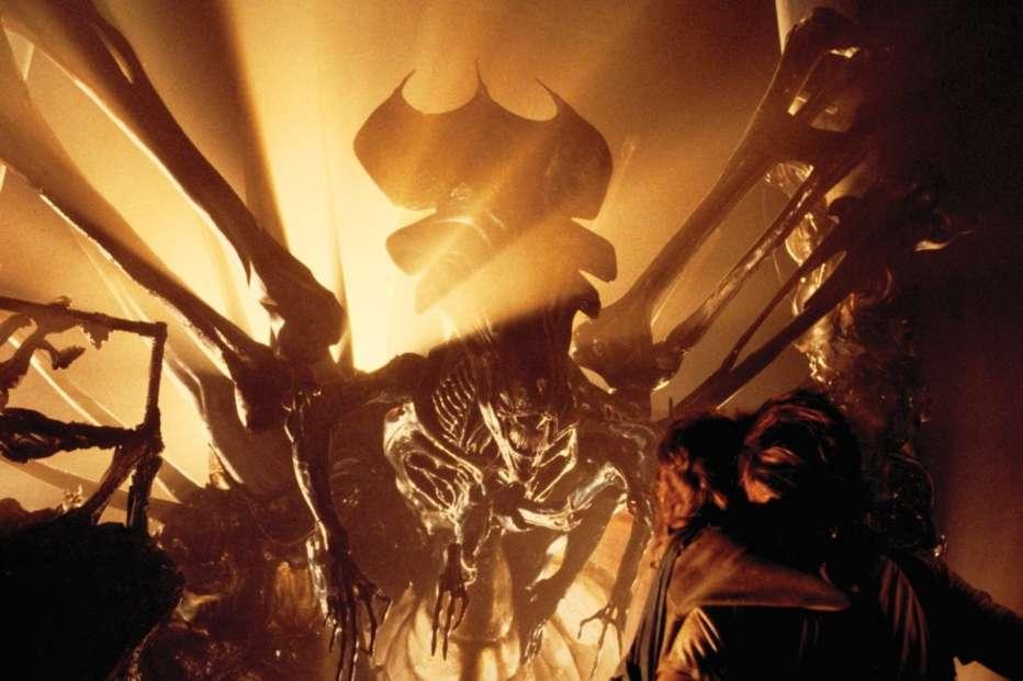 aliens-scontro-finale-1986-james-cameron-08.jpg