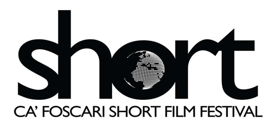 Al via il Ca' Foscari Wireless Short Film Festival