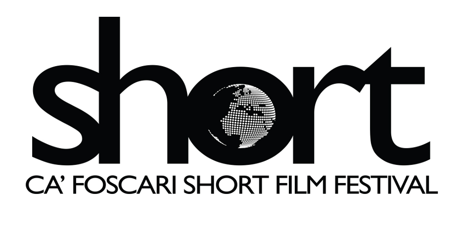 Ca' Foscari Wireless Short Film Festival