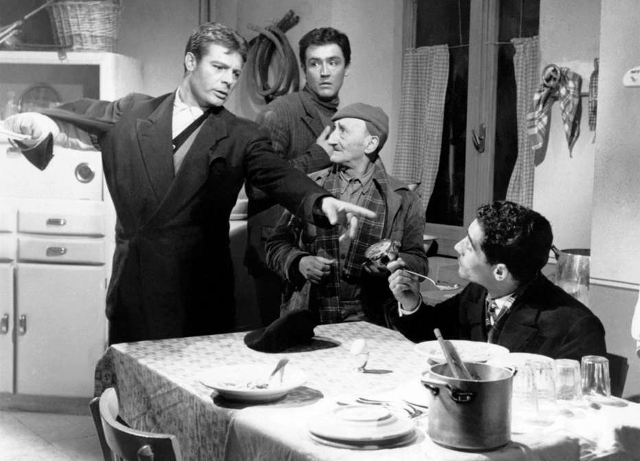 i-soliti-ignoti-1958-mario-monicelli-01.jpg