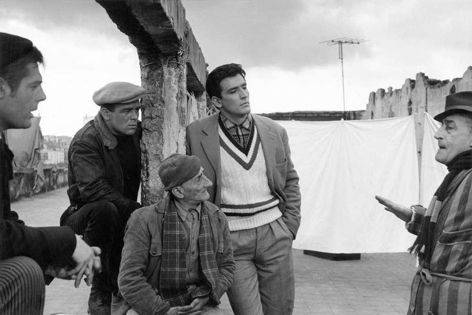 i-soliti-ignoti-1958-mario-monicelli-02.jpg