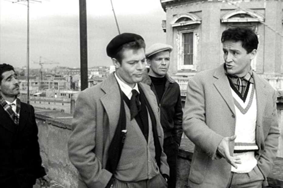 i-soliti-ignoti-1958-mario-monicelli-06.jpg