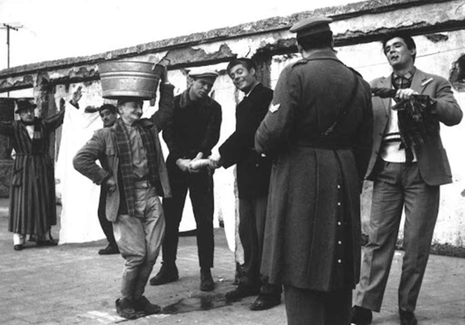 i-soliti-ignoti-1958-mario-monicelli-08.jpg