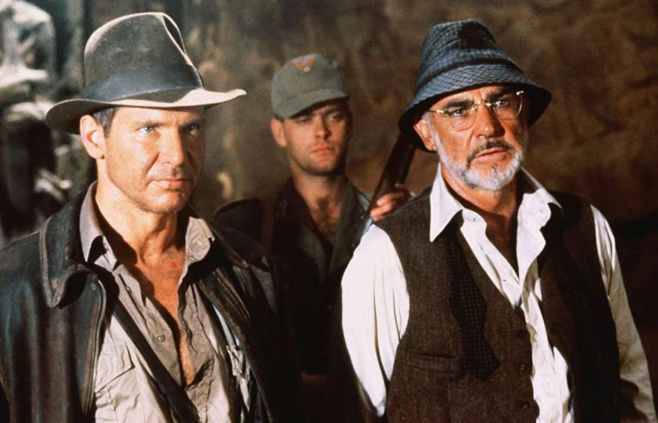 indiana-jones-e-lultima-crociata-1989-steven-spielberg-05.jpg
