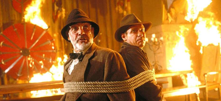 indiana-jones-e-lultima-crociata-1989-steven-spielberg-06.jpg