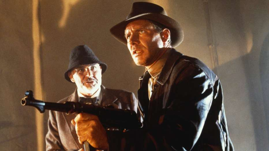 indiana-jones-e-lultima-crociata-1989-steven-spielberg-07.jpg