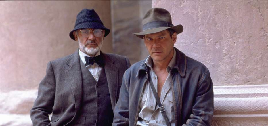 indiana-jones-e-lultima-crociata-1989-steven-spielberg-08.jpg