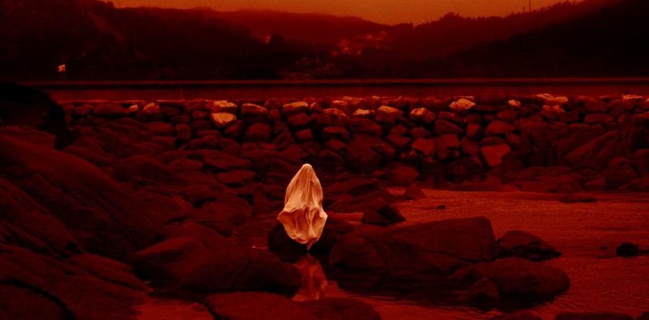 Lúa vermella recensione