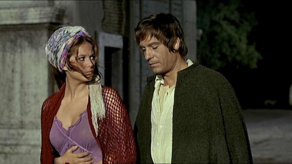 nellanno-del-signore-1969-luigi-magni-recensione-06.jpg