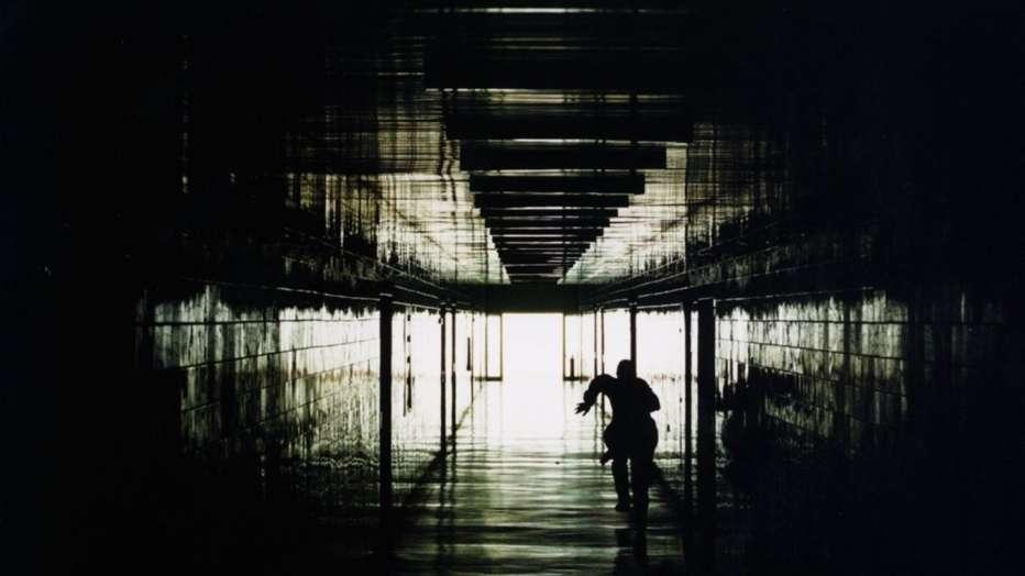 occhi-di-cristallo-2004-eros-puglielli-01.jpg