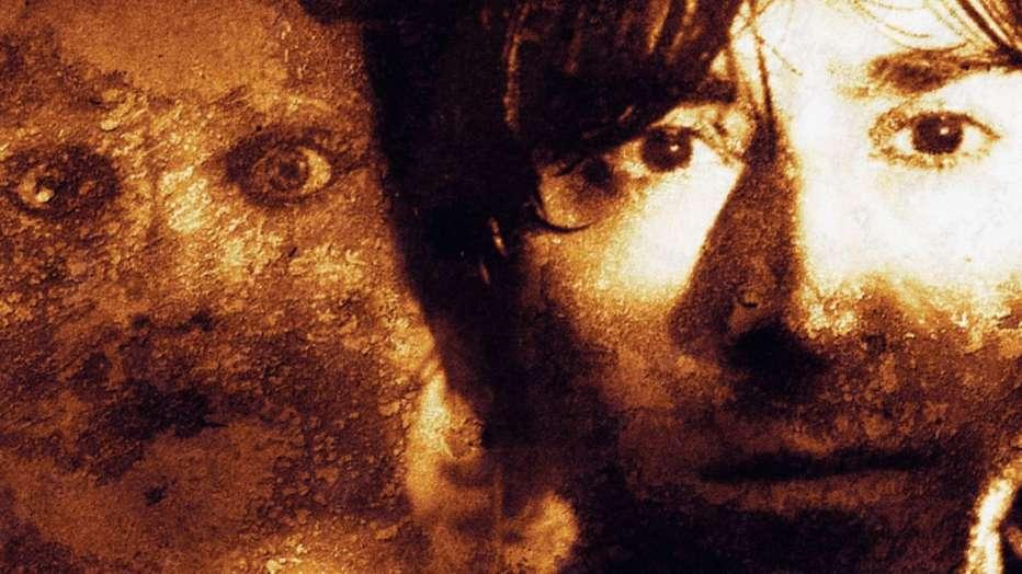 occhi-di-cristallo-2004-eros-puglielli-02.jpg