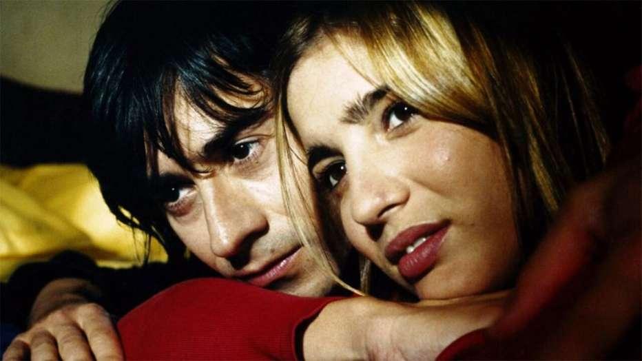 occhi-di-cristallo-2004-eros-puglielli-04.jpg