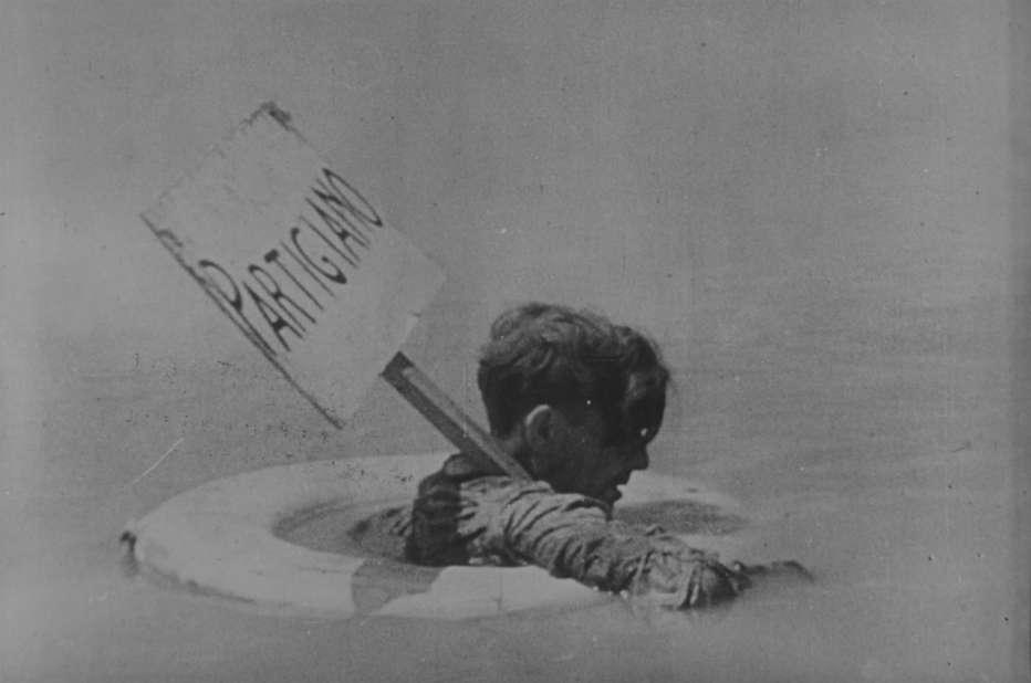 Paisà-1946-Roberto-Rossellini-005.jpg