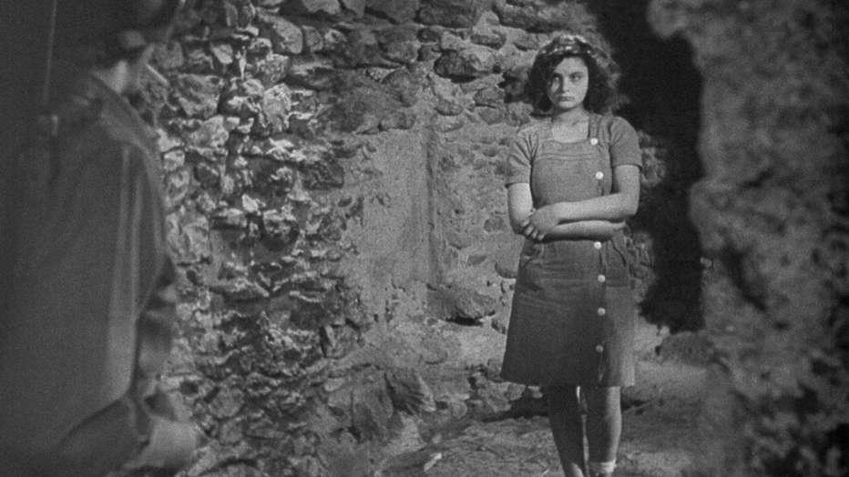 Paisà-1946-Roberto-Rossellini-008.jpg