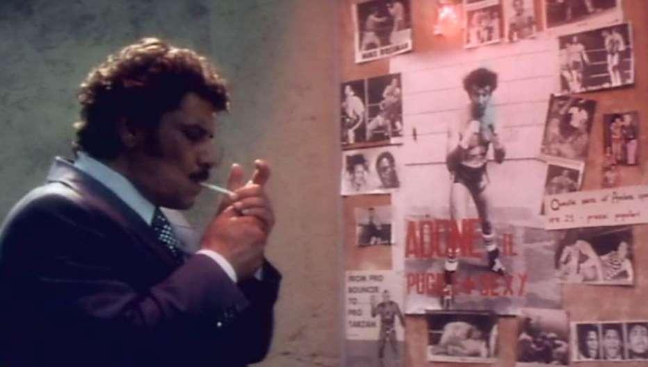 bordella-1976-pupi-avati-02.jpg