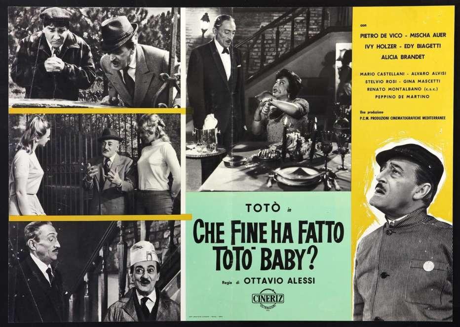 che-fine-ha-fatto-totò-baby-1964-paolo-heusch-ottavio-alessi-05.jpg