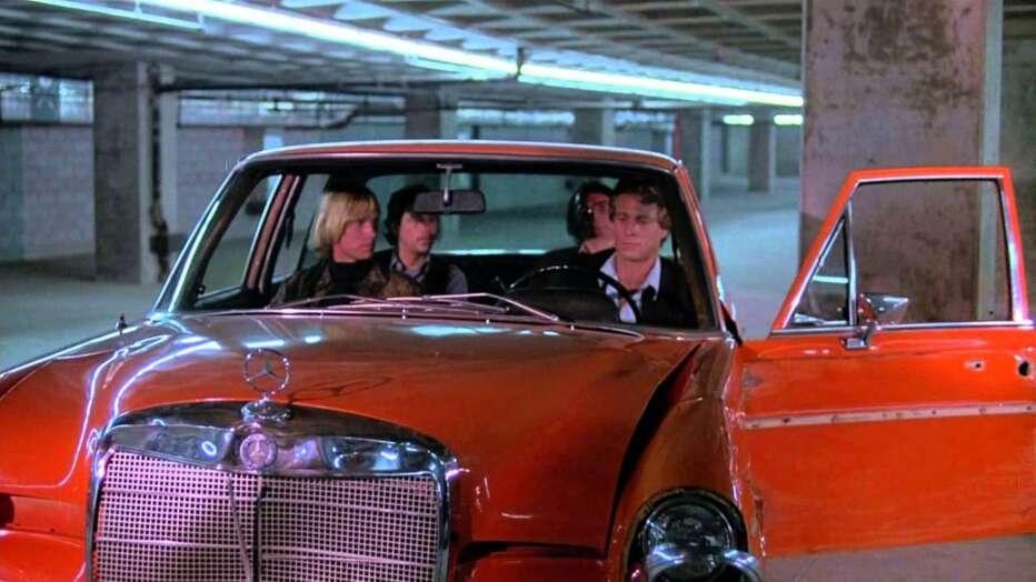 driver-l-imprendibile-1978-walter-hill-09.jpg