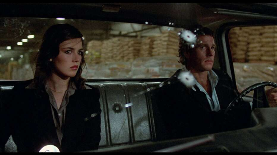 driver-l-imprendibile-1978-walter-hill-10.jpg
