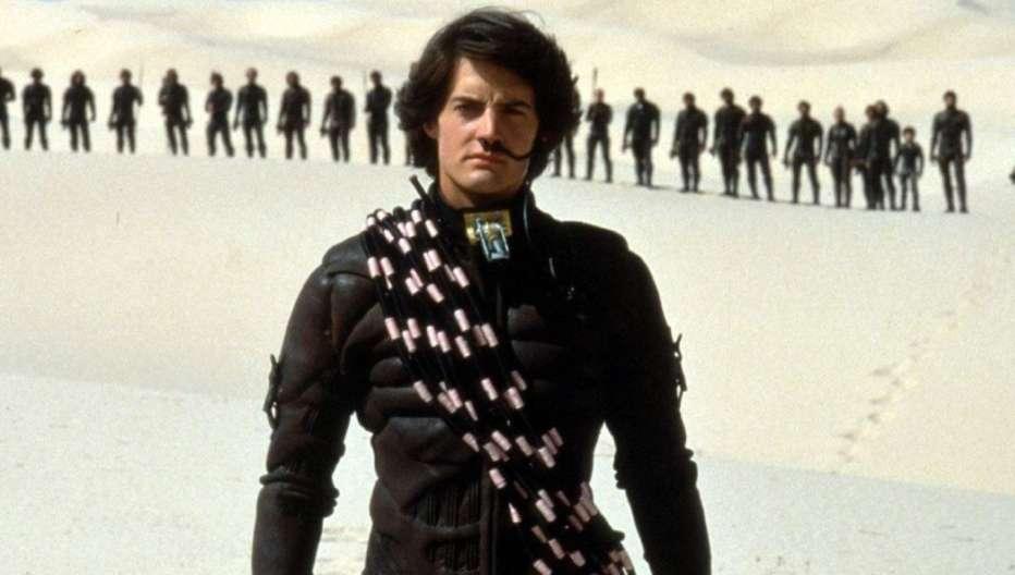 dune-1984-david-lynch-02.jpg