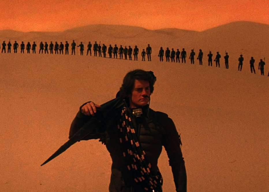 dune-1984-david-lynch-05.jpg
