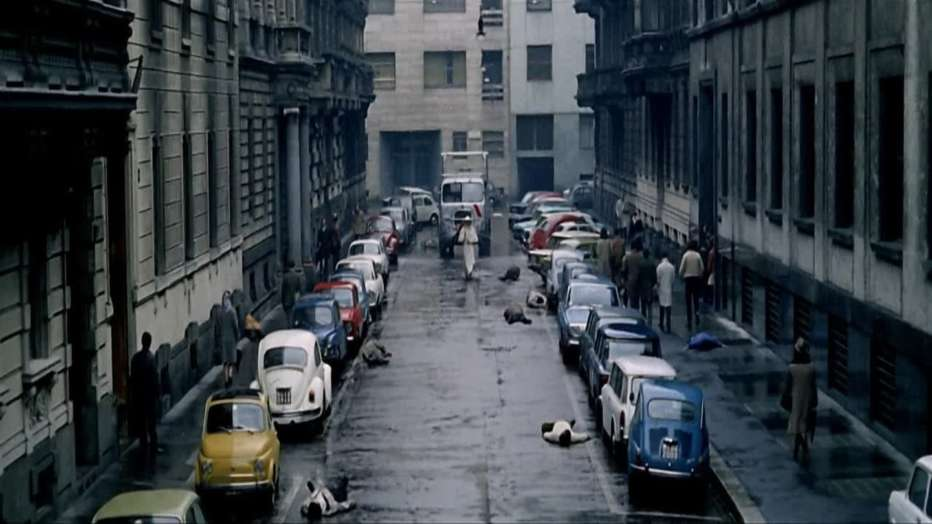 i-cannibali-1970-liliana-cavani-dvd-02.jpg