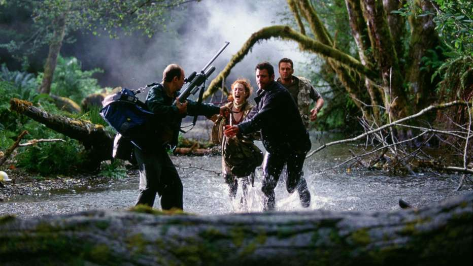 il-mondo-perduto-jurassic-park-1997-steven-spielberg-03.jpg