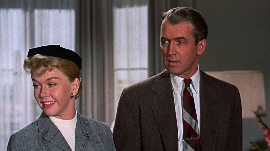 luomo-che-sapeva-troppo-1956-alfred-hitchcock-01.jpg