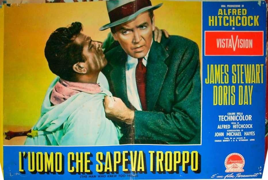 luomo-che-sapeva-troppo-1956-alfred-hitchcock-03.jpg