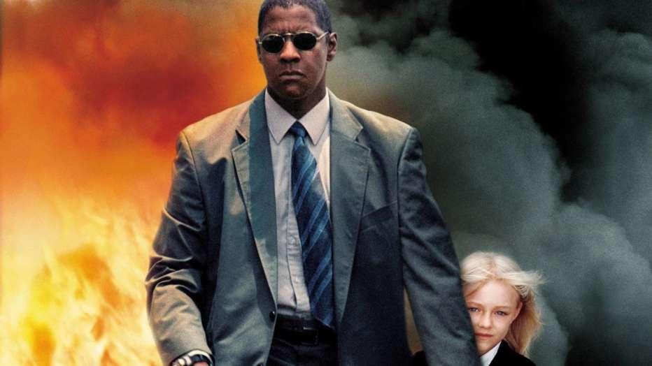 man-on-fire-2004-tony-scott-01.jpg