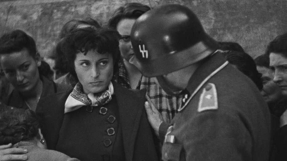 roma-citta-aperta-1945-roberto-rossellini-01.jpg