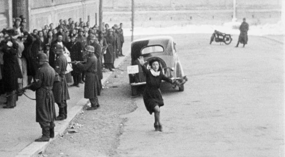 roma-citta-aperta-1945-roberto-rossellini-03.jpg